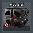 11fwxs copy.jpg