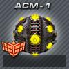 ACM-1.png