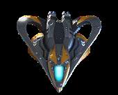 Amor Solaris ship design.png