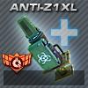 anti-z1-xl_100x100.png