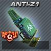 anti-z1_100x100.png