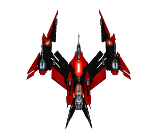 Arios-Sentinel.png