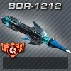 BDR-1212.png