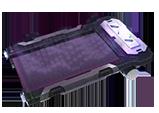 Black Light Cipher(booty key).png