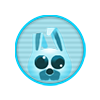 bunny-confused-100x100.png