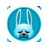 bunny-sad-100x100.png