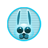 bunny-stare-100x100.png