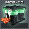 CB-50.png