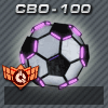 CBO-100.png