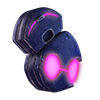 Chromin(resource).png