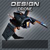 Cyborg Drone Design.png