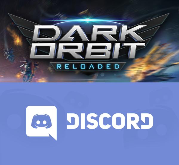 DarkOrbit_Discord_Announcement.png