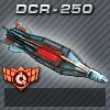 DCR-250.png