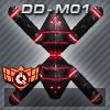 DD-M01.png