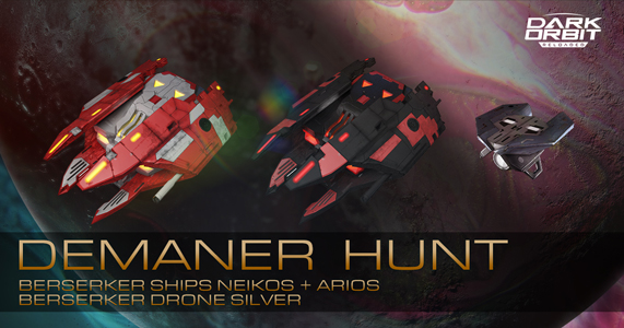 demaner_ships_202001_facebook2.jpg