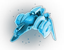 disruptor-frost64_2.png
