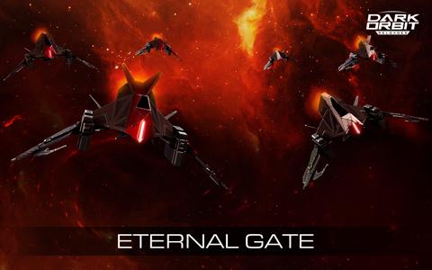 DO_marketing_eternal-gate_202004a.jpg
