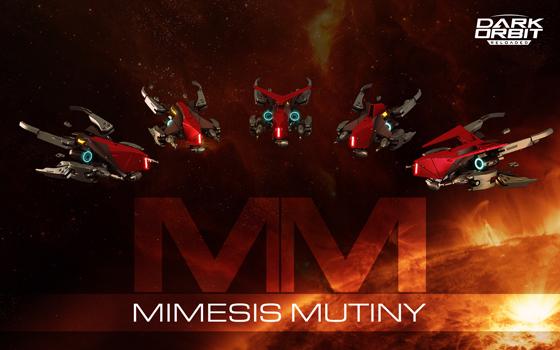 DO_marketing_mimesis-mutiny_202002_ф.jpg