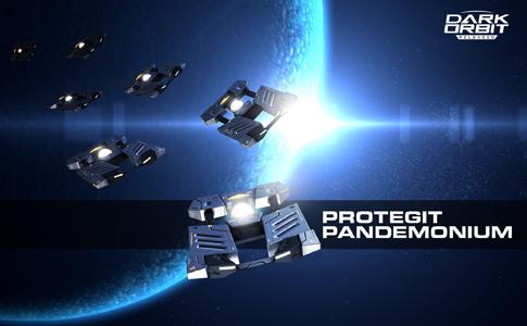 DO_protegit_pandemonium1.jpg