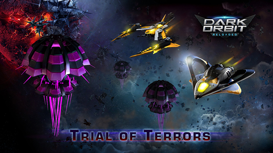 DO_trialofterrors2021.jpg
