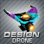 drone-diminisher-argon_63x63.png