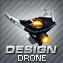 drone-diminisher-lava_63x63.png