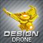 drone-diminisher-legend_63x63.png
