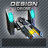 drone-g-champion-silver_100x100.png