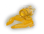 drone-hammerclaw-legend55.png