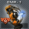 EMP-1.png
