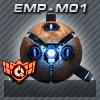 EMP-M01.png