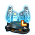 event-deal-lubooster-deluxe_small.png