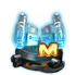 event-deal-lubooster-pro_small.png