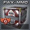 fwx-com-mmo_100x100.png