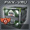 fwx-com-vru_100x100.png