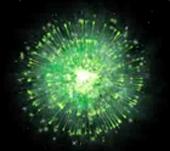 FWX-M GREEN 2D 315x280.png