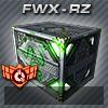 fwx-rz_100x100.png