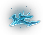hecate-frost64_2.png