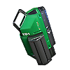 hp-t01_100x100.png