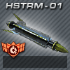 HSTRM-01.png