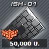 ISH-01.png