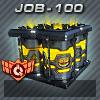 JOB-100.png