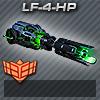 lf-4-hp_100x100.png
