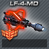 lf-4-md_100x100.png