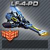 lf-4-pd_100x100.png