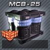 MCB-25.png
