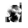Osmium(resource_ore).png