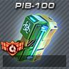 pib-100_100x100.png