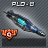 PLD-8.png