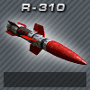 R-310.png